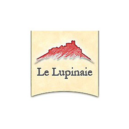 Le Lupinaie