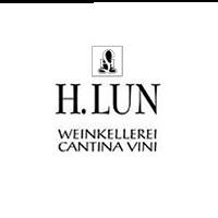 H.Lun