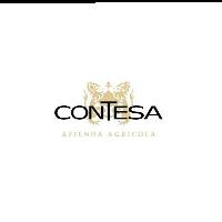 Contesa