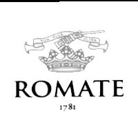 Sánchez Romate H.-Aceto