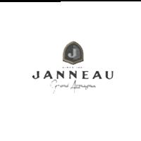 Janneau