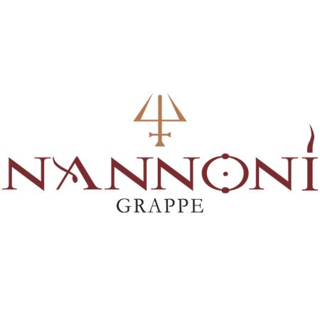 Nannoni -Grappe