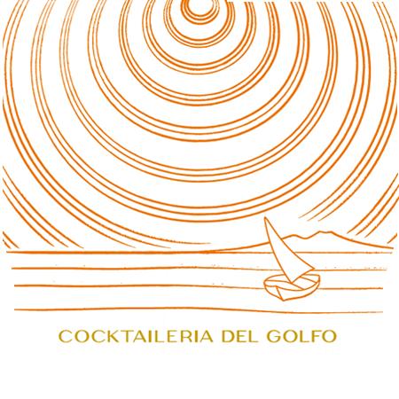 Cocktaileria del Golfo