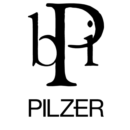 Pilzer -Grappe