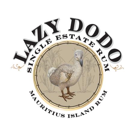 Lazy Dodo