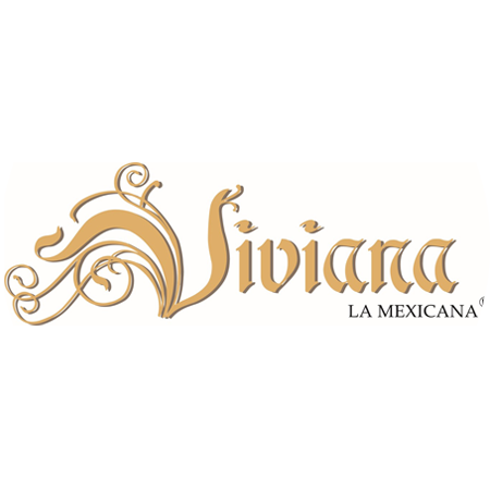 Tequila Viviana