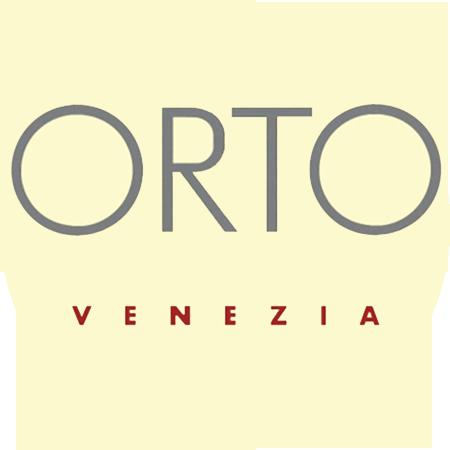 Orto di Venezia