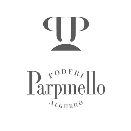 Poderi Parpinello