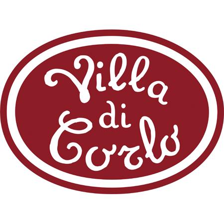 Villa di Corlo - Aceto