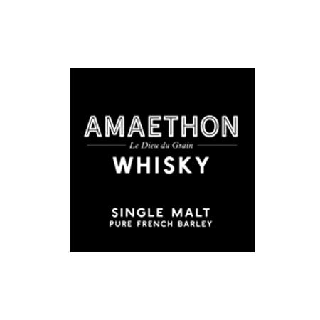Amaethon