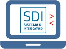 SDI SISTEMA DI INTERSCAMBIO
