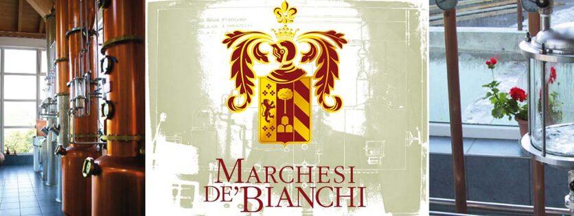 Marchesi de' Bianchi
