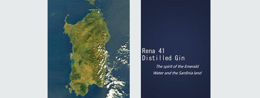 Rena 41